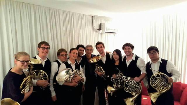 verbier-festival-horns