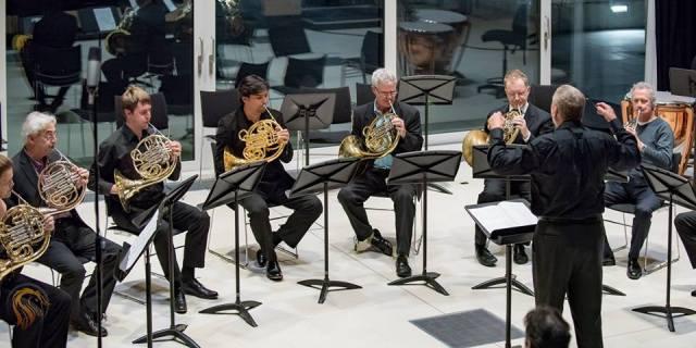all-star-horn-ensemble