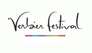 verbier-festival-logo