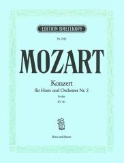 Mozart 2